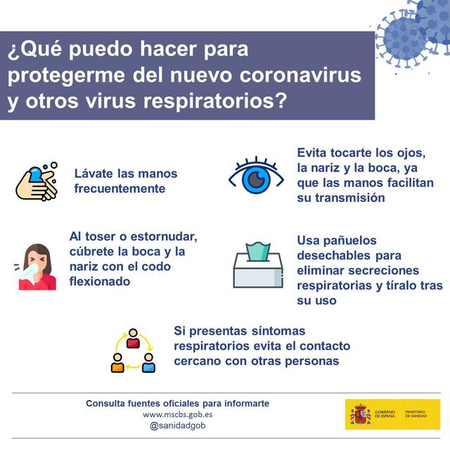 medidas_coronavirus